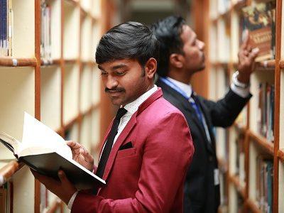 Personal Evangelism (Tamil)