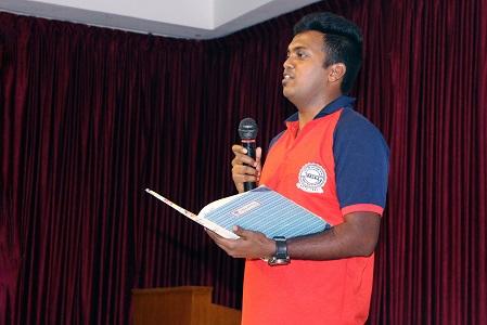 Diploma (Tamil)